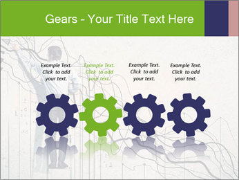 0000075760 PowerPoint Template - Slide 48