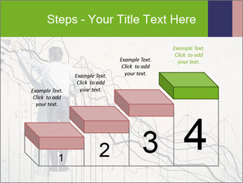 0000075760 PowerPoint Template - Slide 64