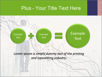 0000075760 PowerPoint Template - Slide 75