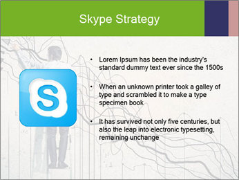 0000075760 PowerPoint Template - Slide 8