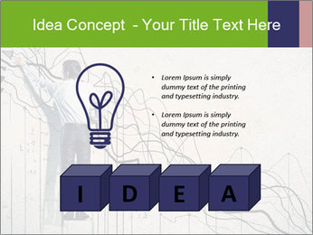 0000075760 PowerPoint Template - Slide 80