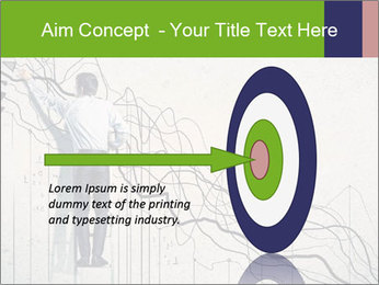 0000075760 PowerPoint Template - Slide 83