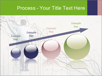 0000075760 PowerPoint Template - Slide 87