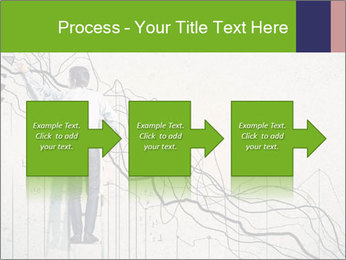 0000075760 PowerPoint Template - Slide 88
