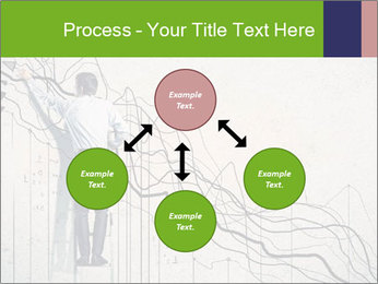 0000075760 PowerPoint Template - Slide 91