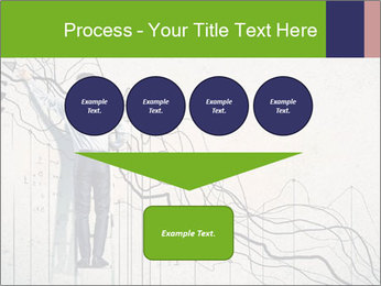 0000075760 PowerPoint Template - Slide 93