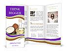 0000075761 Brochure Template