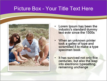 0000075761 PowerPoint Template - Slide 13