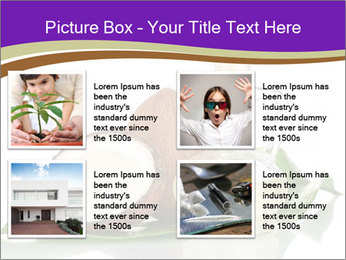 0000075761 PowerPoint Template - Slide 14