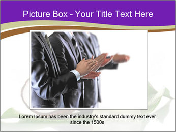 0000075761 PowerPoint Template - Slide 16