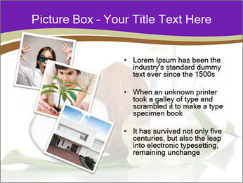 0000075761 PowerPoint Template - Slide 17