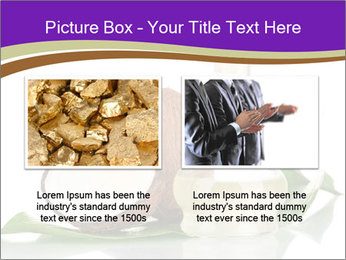 0000075761 PowerPoint Template - Slide 18