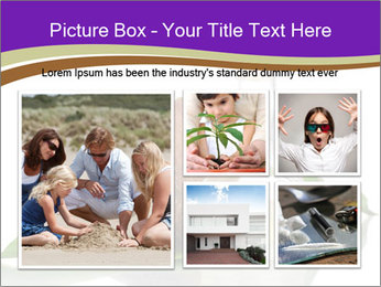 0000075761 PowerPoint Template - Slide 19