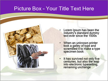 0000075761 PowerPoint Template - Slide 20