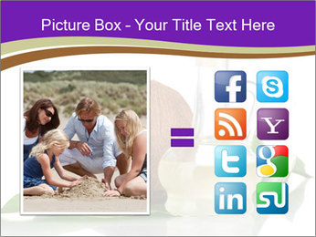 0000075761 PowerPoint Template - Slide 21