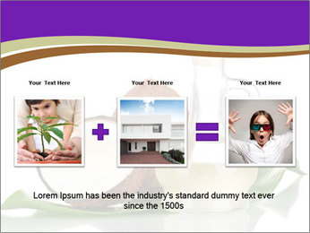 0000075761 PowerPoint Template - Slide 22