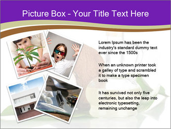 0000075761 PowerPoint Template - Slide 23