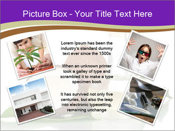 0000075761 PowerPoint Template - Slide 24