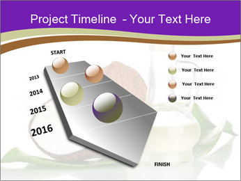 0000075761 PowerPoint Template - Slide 26
