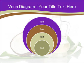 0000075761 PowerPoint Template - Slide 34