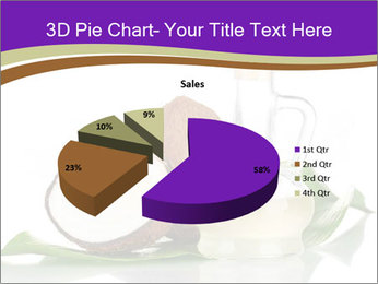 0000075761 PowerPoint Template - Slide 35