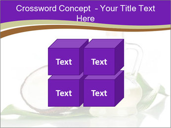0000075761 PowerPoint Template - Slide 39