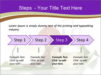 0000075761 PowerPoint Template - Slide 4