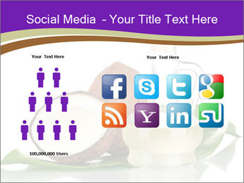 0000075761 PowerPoint Template - Slide 5