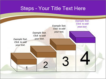 0000075761 PowerPoint Template - Slide 64