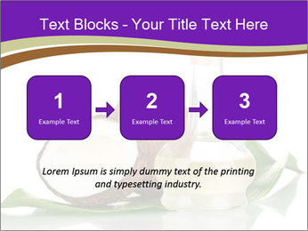 0000075761 PowerPoint Template - Slide 71
