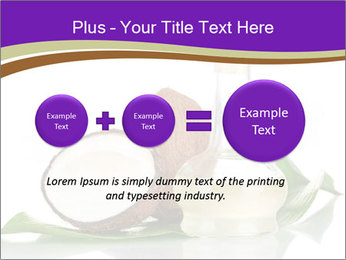 0000075761 PowerPoint Template - Slide 75