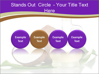 0000075761 PowerPoint Template - Slide 76