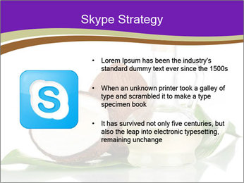 0000075761 PowerPoint Template - Slide 8
