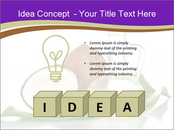 0000075761 PowerPoint Template - Slide 80