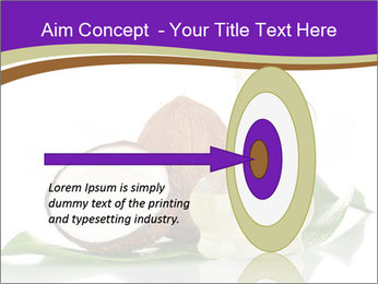 0000075761 PowerPoint Template - Slide 83