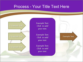 0000075761 PowerPoint Template - Slide 85