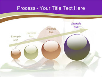 0000075761 PowerPoint Template - Slide 87