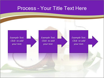 0000075761 PowerPoint Template - Slide 88