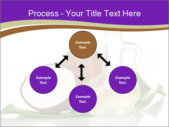 0000075761 PowerPoint Template - Slide 91