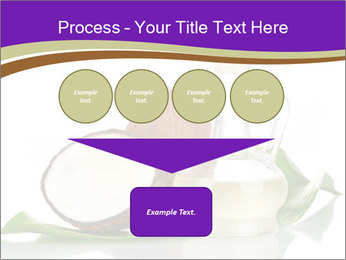 0000075761 PowerPoint Template - Slide 93
