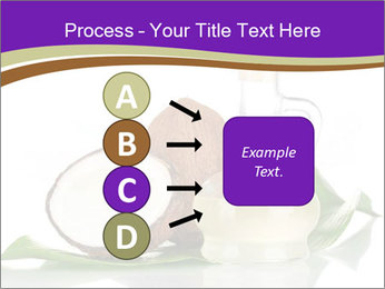 0000075761 PowerPoint Template - Slide 94