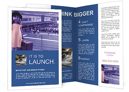 0000075762 Brochure Template