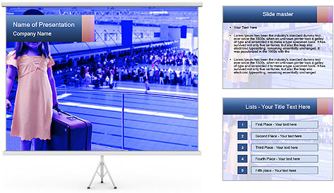0000075762 PowerPoint Template