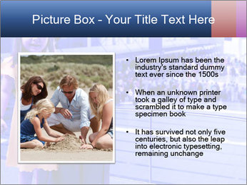 0000075762 PowerPoint Template - Slide 13