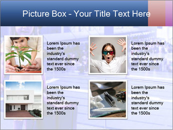 0000075762 PowerPoint Template - Slide 14