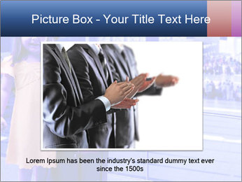 0000075762 PowerPoint Template - Slide 16