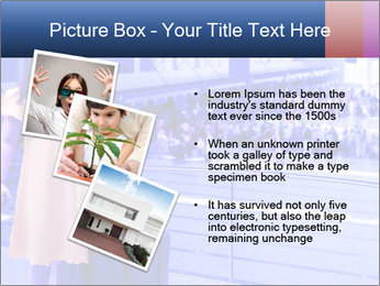 0000075762 PowerPoint Template - Slide 17