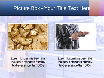 0000075762 PowerPoint Template - Slide 18