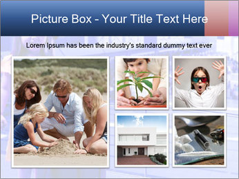 0000075762 PowerPoint Template - Slide 19