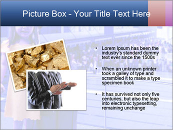 0000075762 PowerPoint Template - Slide 20